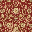 Link to Red of this rug: SKU#3132930