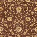 Link to Brown of this rug: SKU#3132912