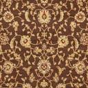 Link to Brown of this rug: SKU#3132919