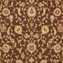 Link to Brown of this rug: SKU#3128187