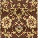 Link to variation of this rug: SKU#3132916