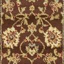 Link to Brown of this rug: SKU#3132931