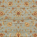 Link to Light Blue of this rug: SKU#3132913