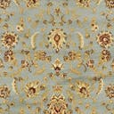 Link to Light Blue of this rug: SKU#3132920