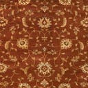 Link to Brick Red of this rug: SKU#3132938