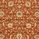 Link to Brick Red of this rug: SKU#3132913