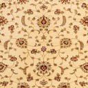 Link to Cream of this rug: SKU#3132922