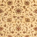 Link to Cream of this rug: SKU#3132912