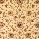 Link to Cream of this rug: SKU#3132918