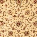 Link to variation of this rug: SKU#3132940