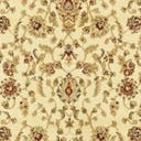 Link to Cream of this rug: SKU#3132930