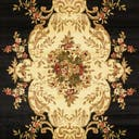 Link to variation of this rug: SKU#3132944