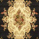 Link to variation of this rug: SKU#3132947