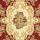 Link to variation of this rug: SKU#3132954
