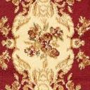 2' 2 x 6' Chateau Runner Rug