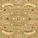 Link to variation of this rug: SKU#3132956