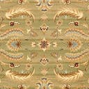 Link to Green of this rug: SKU#3132957