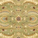 Link to Green of this rug: SKU#3132970