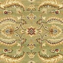 Link to Green of this rug: SKU#3132966