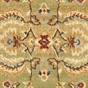 Link to Green of this rug: SKU#3132961