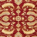 Link to Red of this rug: SKU#3132968