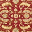 Link to Red of this rug: SKU#3132957