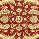 Link to Red of this rug: SKU#3132970