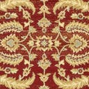 Link to Red of this rug: SKU#3132966