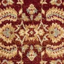 Link to Red of this rug: SKU#3132961