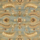 Link to Light Blue of this rug: SKU#3132957