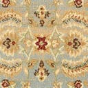 Link to Light Blue of this rug: SKU#3132961