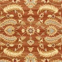 Link to Brick Red of this rug: SKU#3132957
