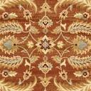 Link to variation of this rug: SKU#3132959