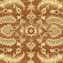 Link to Brick Red of this rug: SKU#3132966
