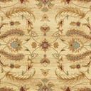 Link to Cream of this rug: SKU#3132957