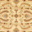Link to Cream of this rug: SKU#3132970