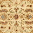 Link to Cream of this rug: SKU#3132959