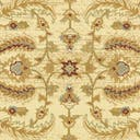 Link to Cream of this rug: SKU#3132966