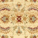 Link to Cream of this rug: SKU#3132961