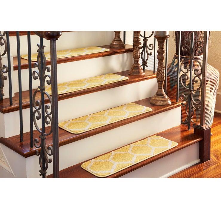 0' 9 x 2' 6 Trellis Stair Stair Tre...
