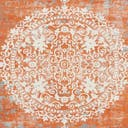 Link to Terracotta of this rug: SKU#3133043
