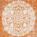 Link to Terracotta of this rug: SKU#3133042