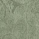 Link to Green of this rug: SKU#3133079