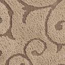 Link to Light Brown of this rug: SKU#3133121