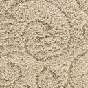 Link to Light Brown of this rug: SKU#3133122