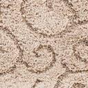Link to variation of this rug: SKU#3133129