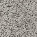 Link to Gray of this rug: SKU#3133147
