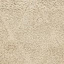 Link to Beige of this rug: SKU#3133164