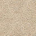 Link to Beige of this rug: SKU#3133147