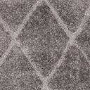 Link to Dark Gray of this rug: SKU#3133132